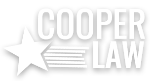 Cooper Law